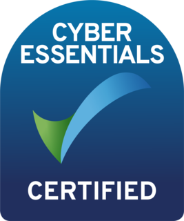 Cyber Essentials 2021