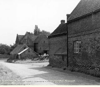Far Street c 1905