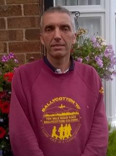 Andrew Gristwood