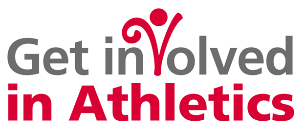 Get Involved in Athletics