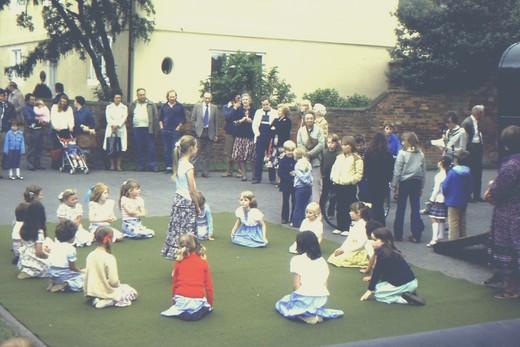 1980 Dance (1)