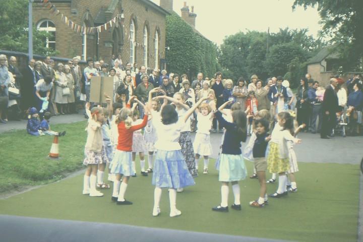 1980 Dance (2)