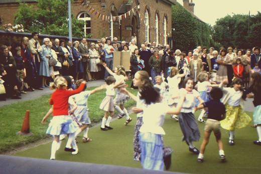 1980 Dance (3)
