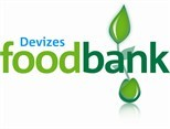 Devizes Food bank