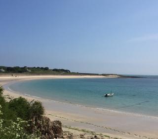 Par Excellence Alderney