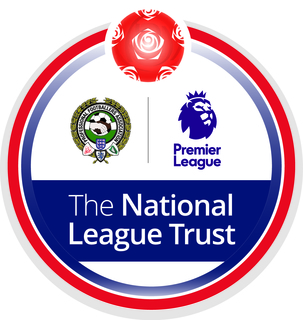 The National League trust