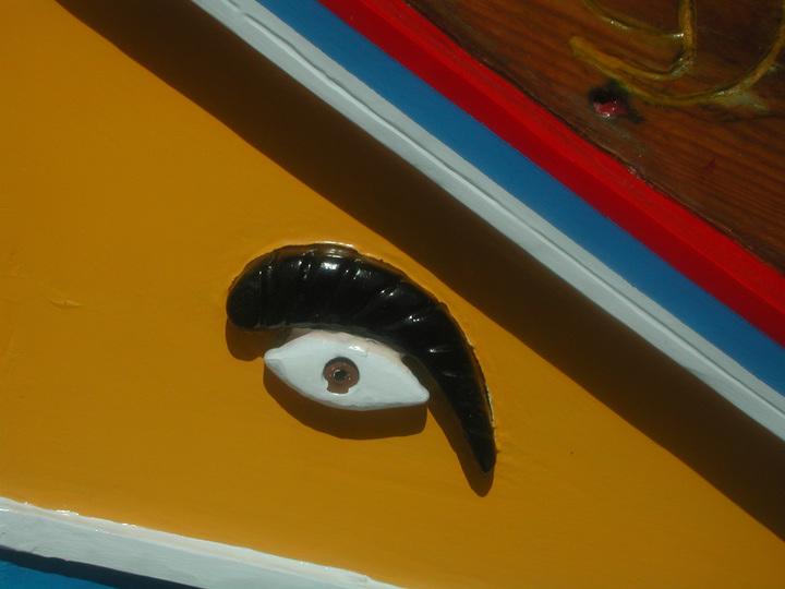 Luzzo - Close Up