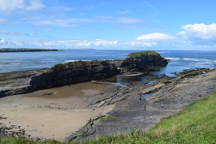 Bundoran, Co.Donegal http://www.snaphappyphotos.net