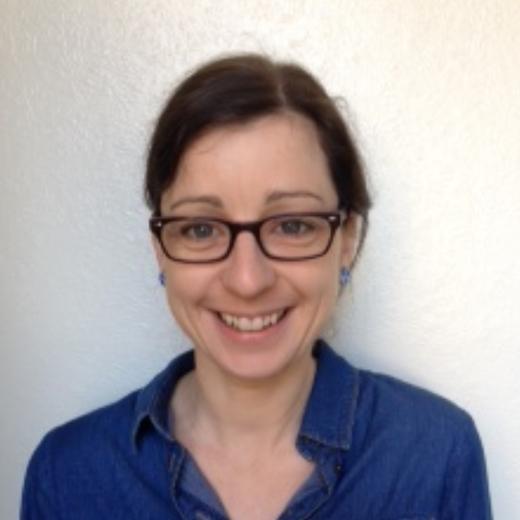 Stephanie – Operations Coordinator