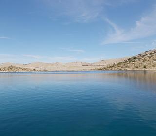 Kornat Island