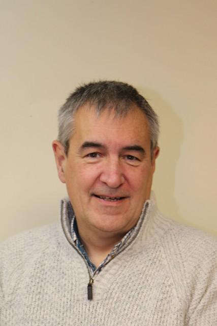 John Walton