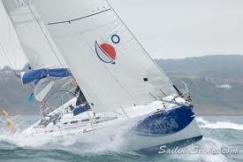 Sunsail Race