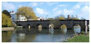 Bidford-upon-Avon